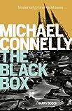 The Black Box (Harry Bosch Book 18) (English Edition)
