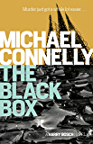 The Black Box (Harry Bosch Book 18)
