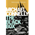 The Black Box (Harry Bosch Book 18)