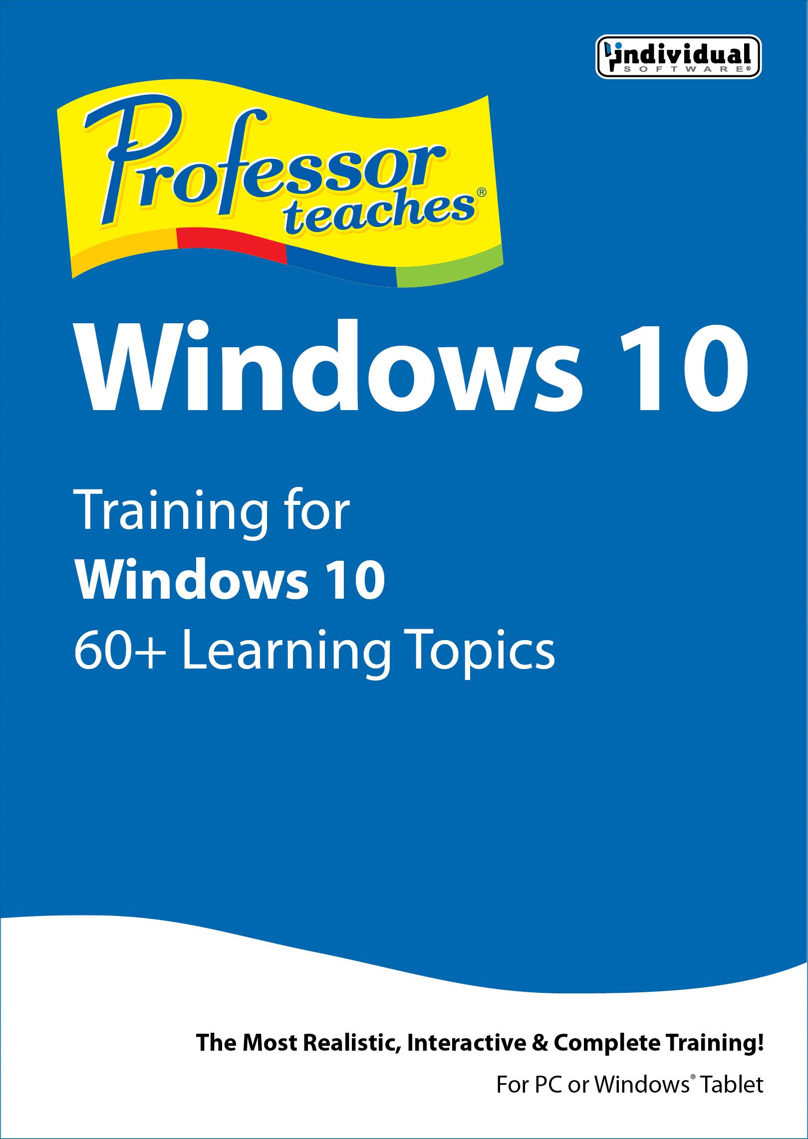 windows 7 downloadable software - 8