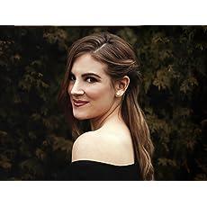Heidi Priebe