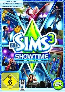 Sims 3 Online Hookup Funktioniert Nicht