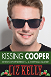 Kissing Cooper: Heroes of Henderson
