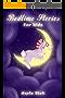 Bedtime Stories for Children: Short Bedtime Stories for Kids: (Bedtime Stories for Babies, Bedtime stories for Kids Ages 4-8, Uncle Nick's Fun Bedtime ... Stories for Kids Book 3) (English Edition)