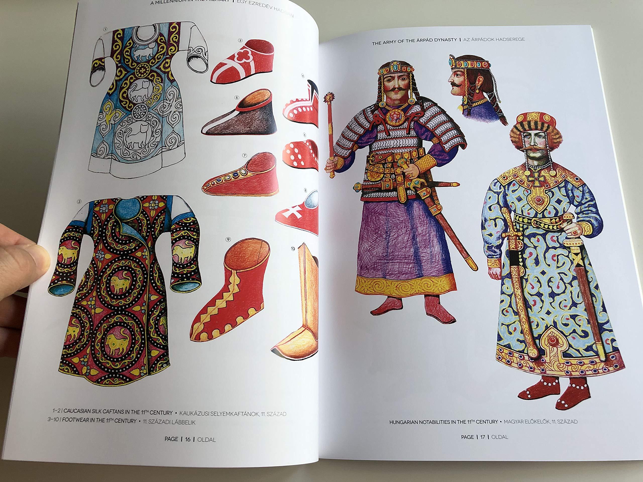 Árpád dynasty