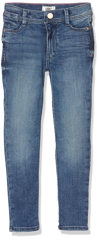 NOP M/ädchen G Jeans