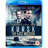 Kursk: The Last Mission