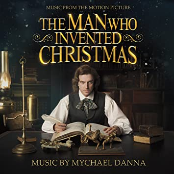 The Man Who Invented Christmas Release Date.The Man Who Invented Christmas