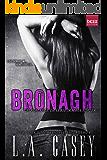 Bronagh (Irmãos Slater)