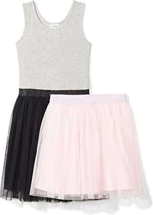 Skirt and Dress Set