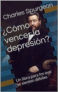 Un libro para los que se sienten débiles (