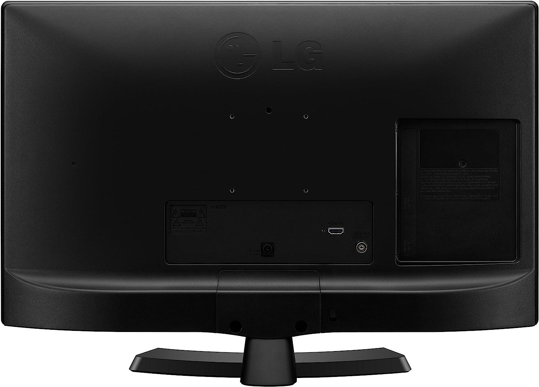LG 24LJ4540 Pantalla para PC 59,9 cm (23.6