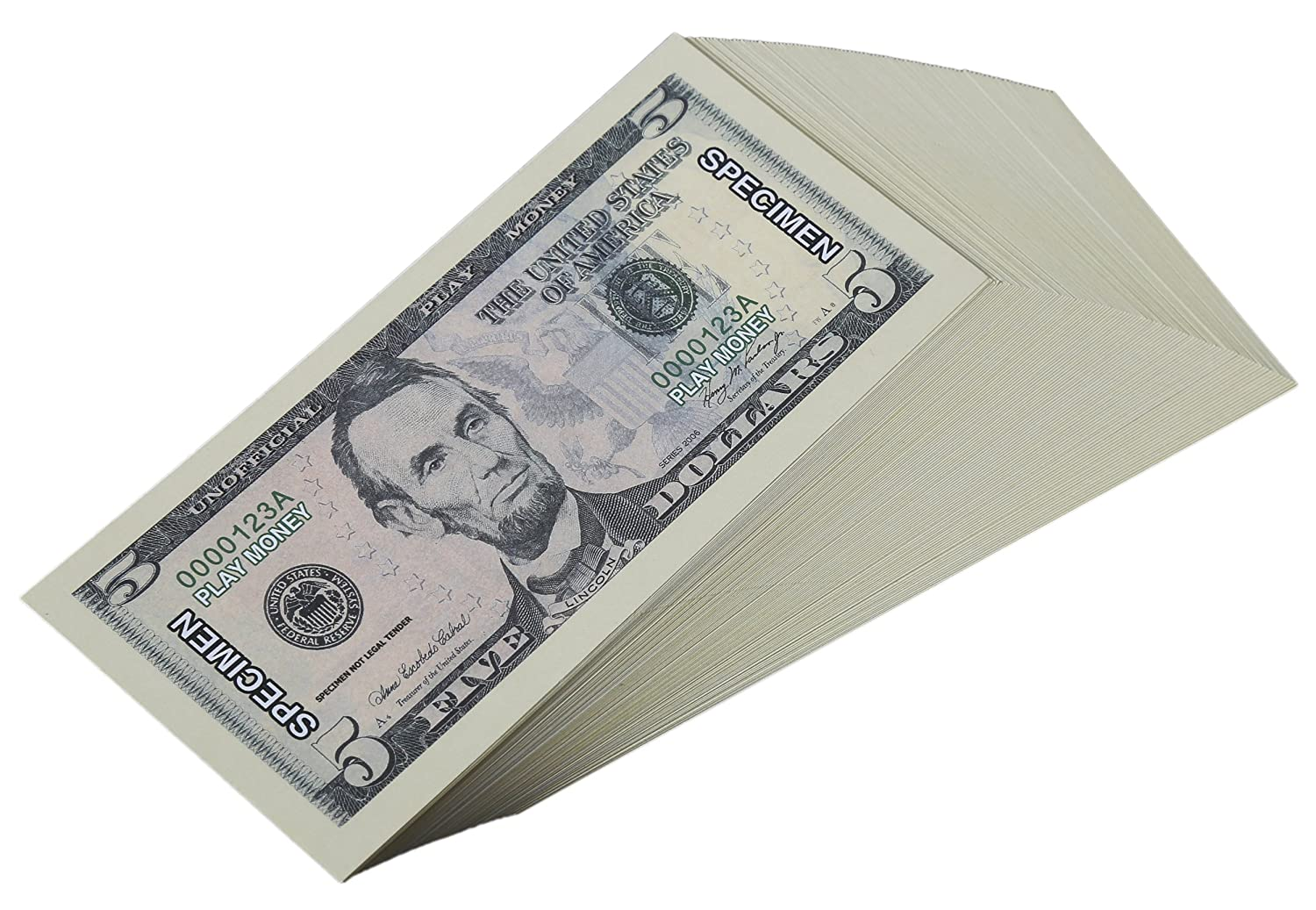 Attractive Funny Money Template Picture Collection - Examples ...
