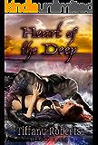 Heart of the Deep (The Kraken Book 3)