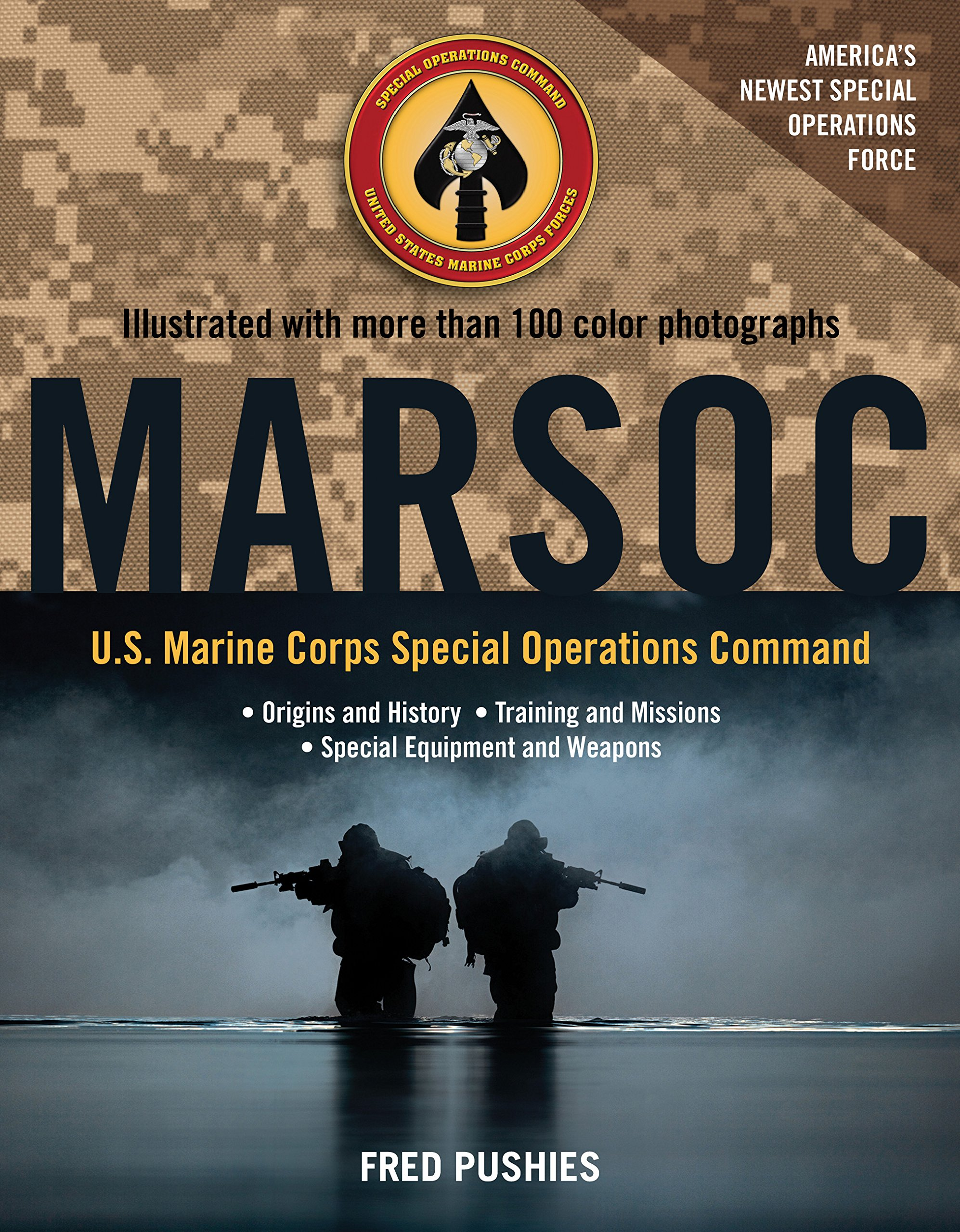 Dating a marsoc marine
