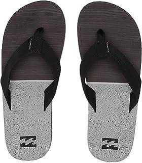 d714b05dc81a7 Amazon.com: Billabong Men's Dunes Impact Non Slip Water Resistant ...