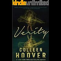 Verity (English Edition)