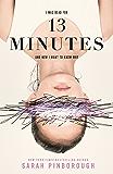 13 Minutes: A Novel (English Edition)