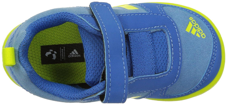 Sneaker Schuhe Adidas Daroga lea cf i lucblusesoyebroyal