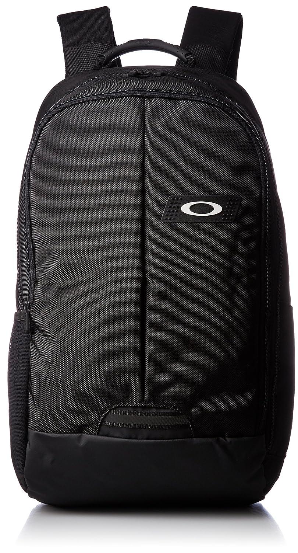 [オークリー] バックパック バッグ 921070JP-00G B06XCKC5FL ブラックアウト ブラックアウト