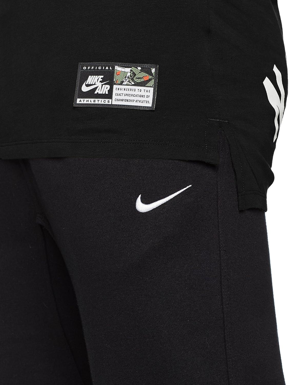Nike M NK Air Tee 4 T-Shirt T-Shirt T-Shirt für Basketball für Herren B01MU3LOF0 Spieltrikots Günstigen Preis 4b649e