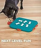 Outward Hound Nina Ottosson Dog Casino Advanced