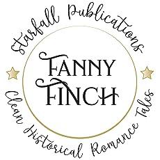 Fanny Finch