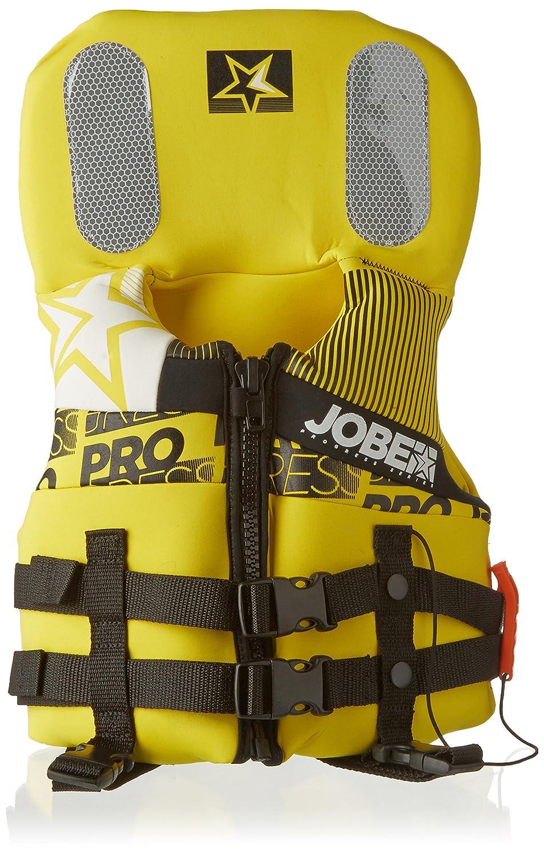 Jobe 244915010child Progress Safety Gillet Bambino