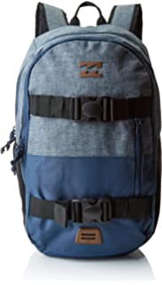 28 Cm 18 hazel Liters Marrone Track Pack Zaino Casual Billabong xIvYXOv