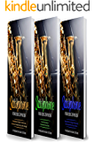 Saxophone for Beginners: 3 in 1- Beginner's Guide+ Tips and Tricks+ Simple and Effective Techniques of playing a…