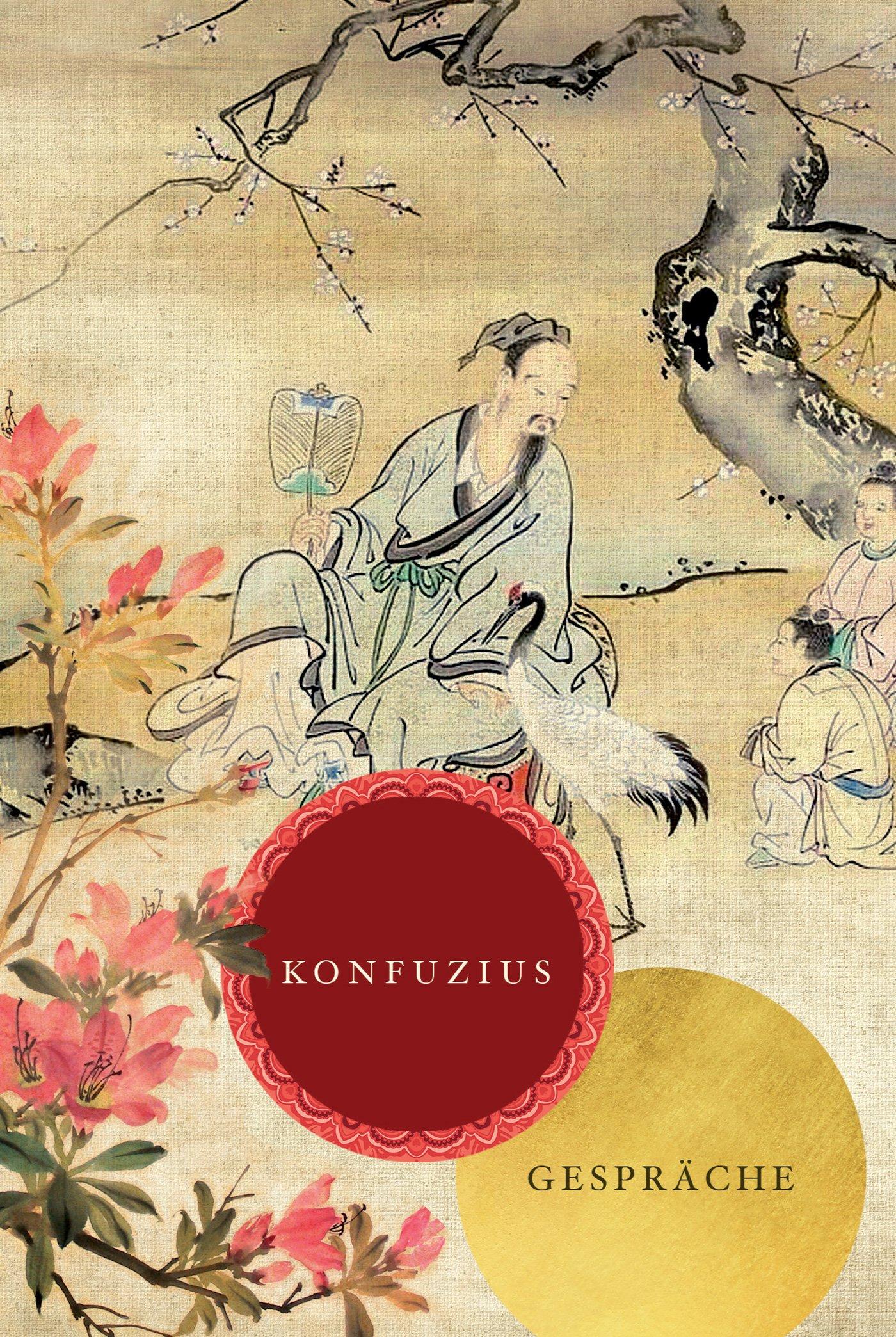 Gespräche Gebundenes Buch – 1. Januar 2011 Konfuzius Richard Wilhelm Gespräche Nikol