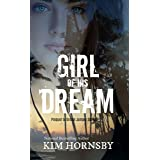 Girl of his Dream: A Suspenseful Romance (Dream Jumper Series)
