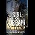 Girl of his Dream: A Suspenseful Romance with Supernatural Elements (Dream Jumper)