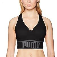 PUMA Womens Women's Seamless Sports Bra