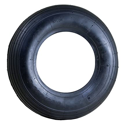 Amazon Com 4 80 4 00 8 Replacement Pneumatic Wheel Tire And Tube