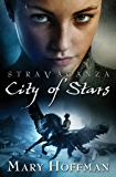 Stravaganza - City of Stars