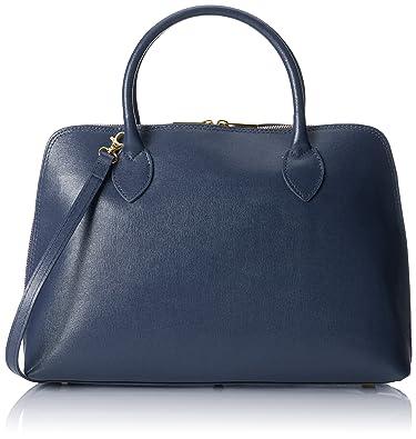23d2a7929080c Chicca Borse Damen handtaschen
