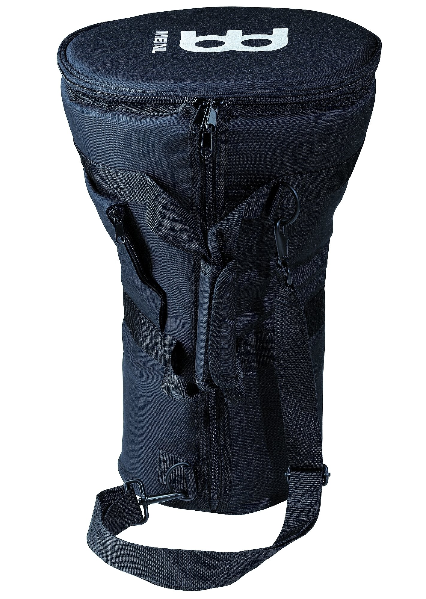 Meinl Percussion MDOB Professional Doumbek Bag, Black