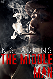 The Middle Man
