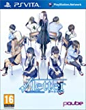 Root Letter (PlayStation Vita)