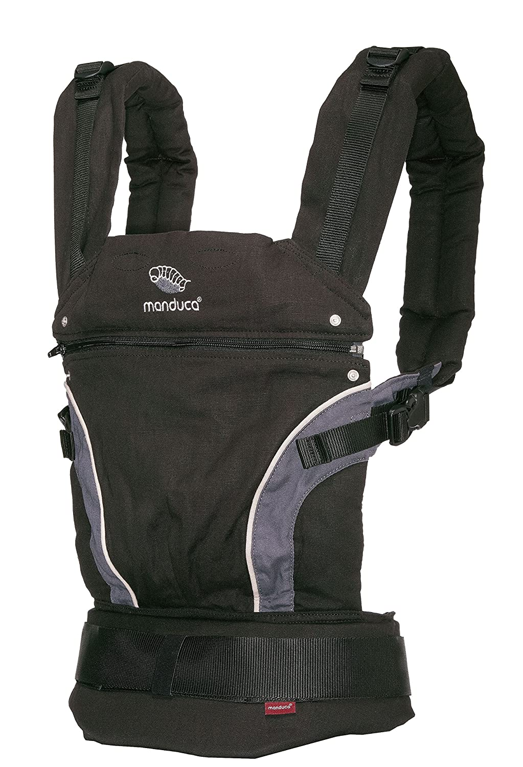 Manduca Standard Edition Carrier