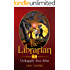 The Librarian (Book Two: Unhappily Ever After)