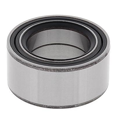 All Balls 25-1628 Rear Wheel Bearing Kit: Automotive