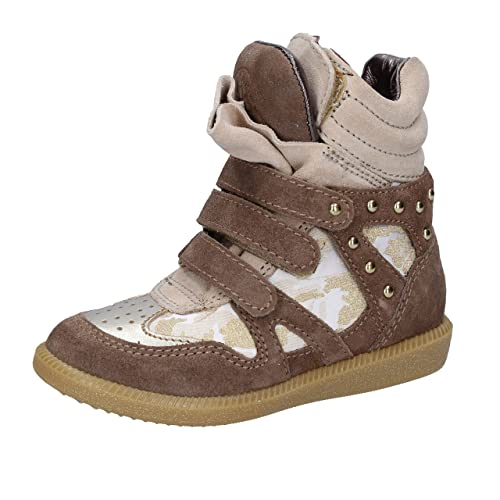 Balducci Sneakers Marrone Rd7C7