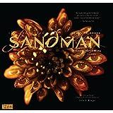 Annotated Sandman Vol. 3: The Sandman #40-56