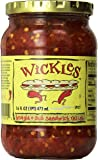 Sims Foods, Inc Hoagie Spread, 16-Ounce (Pack of 4)