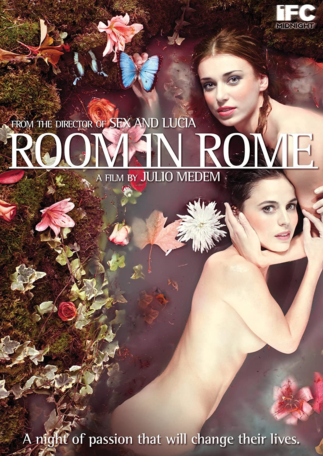 room in rome watch online free