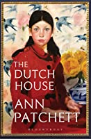 The Dutch House: The Sunday Times Bestseller And