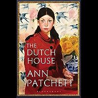 The Dutch House (English Edition)