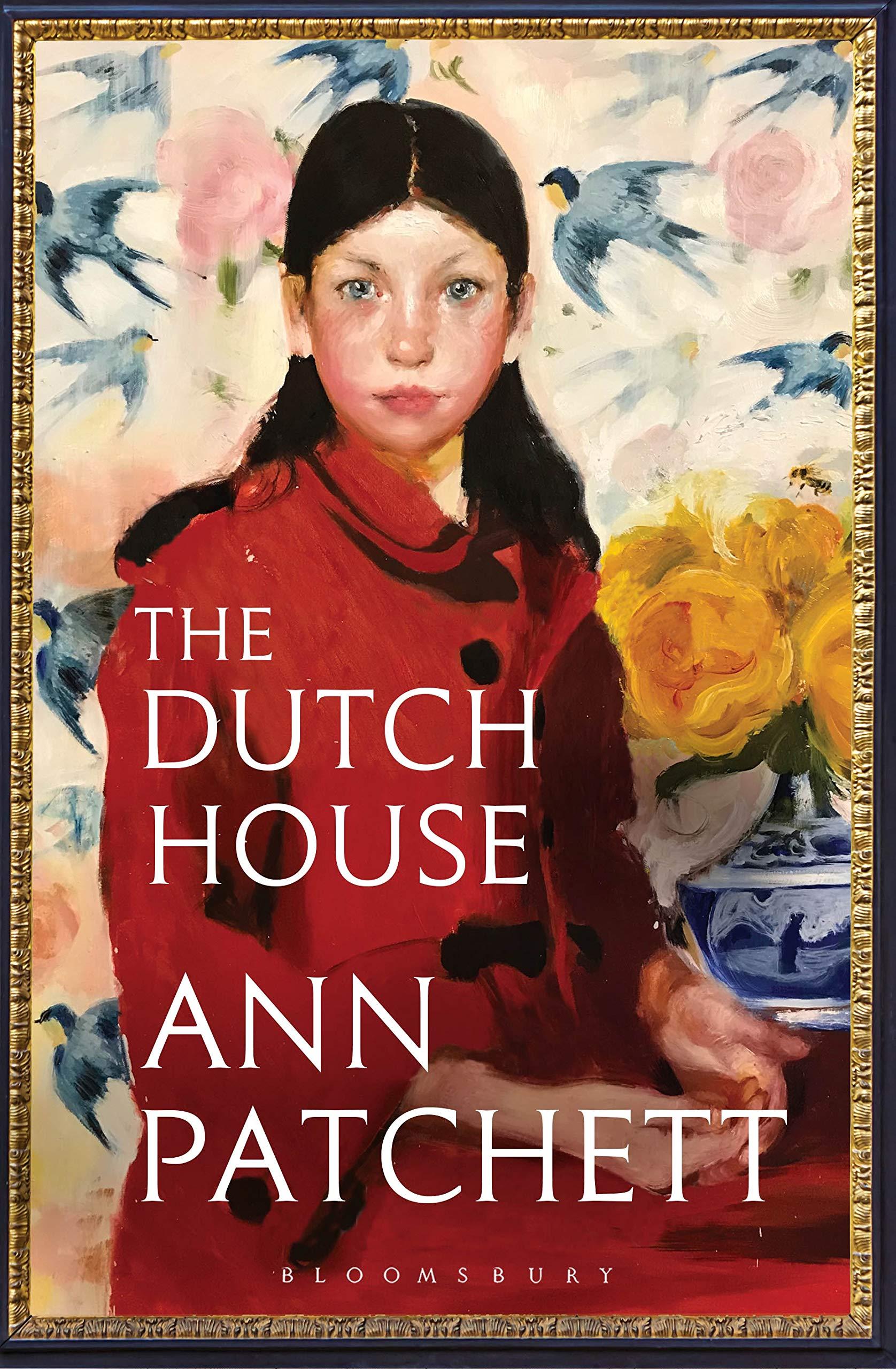 The Dutch House: Patchett, Ann: 9781526614964: Amazon.com: Books